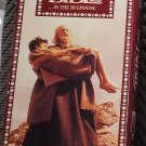 VHS 2 Video Tape VHS Set The Bible In The Beginning 1966 George C Scott