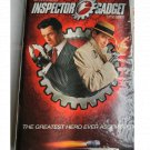 Movie Video Tape VHS Inspector Gadget Matthew Broderick