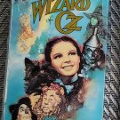 Movie Video Tape VHS The Wizard Of Oz 50th Anniversary Edition