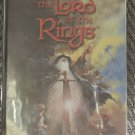 Movie Video Tape VHS The Lord of the Rings 1978 Animated J.R.R. Tolkien