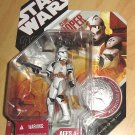Star Wars 30th Anniversary : Clone Trooper - 7th Legion