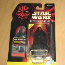 SW Episode I : Darth Maul - Tatooine w/ CommTech Chip