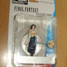 FINAL FANTASY Trading Arts : FF 10 - Yuna