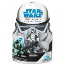 Star Wars - Legacy Collection : Clone Scuba Trooper