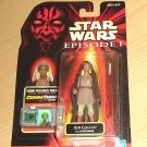 Star Wars : Episode I - Jedi Adi Gallia