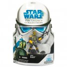 Star Wars - Legacy Collection : Jodo Kast
