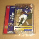 McFarlane's NFL Sportspicks : Jamal Lewis (Series 8)