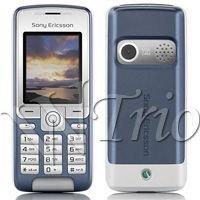 Sony Ericsson K310i Mobile Cellular Phone (Unlocked) Refurbished