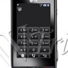 LG KE990 Viewty Unlocked Cellular Phone w/1GB