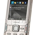 Nokia n82 Titanium Unlocked Cellular Phone Limited