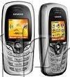 Siemens C72 Cellular Phone (Unlocked) LOW PRICE!