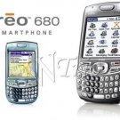 Palm Treo 680 Grey PDA/Mobile Cellular Phone (Unlocked) OEM
