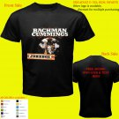 6 Guess Who Carl Dixon Bachman Cummings T-shirt All size Adult S-5XL Kids Babies Toddler