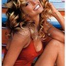 Farrah Fawcett 1976 Iconic Bathing Suit Poster, 24x36