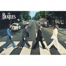 The Beatles - Abbey Road Poster Print (24 X 36)