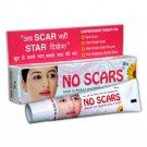 Torque No Scars Skin Cream ( 20 GM )