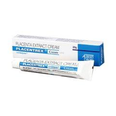 Placentrex Skin Cream ( 20 gm )