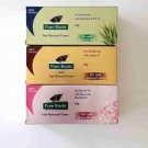 Pure Roots Hair Removal Cream ( 25 gm )