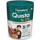 Himalaya Quista Kidz 200g (Chocolate Flavor)