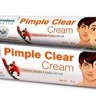 Himalaya Herbals Acne n Pimple Skin Cream ( 20 gm )