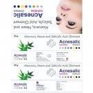 Fernhill Acnesalic Skin Ointment, 20g, Prescription