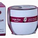 Bakson's Under Eye Cream
