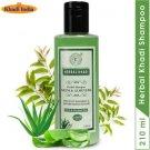 Khadi Natural, Aloevera Shampoo, 210