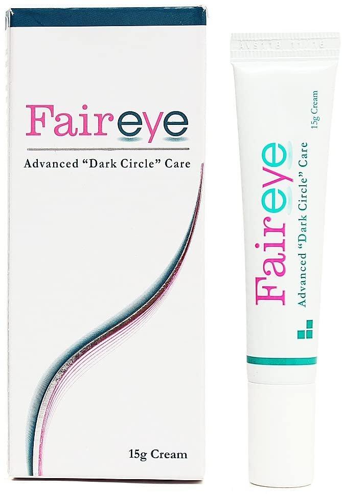 Faireye Advanced Dark Circle Cream, 15 g