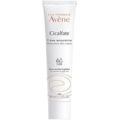Abbott Avene Cicalfate Cream (40ml)