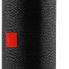 FPX BT speaker 5 W Bluetooth Speaker  (Red, 4.1 Channel)