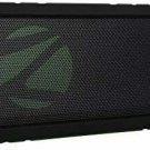 Zebronics Zeb-Tough Portable Bluetooth Supporting Speaker