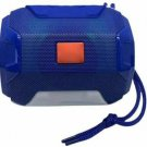 Praxan A0005 Wireless Bluetooth Portable Speaker with Super Bass