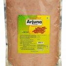 Herbal Hills Arjuna Powder 1 kg