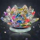 Reiki Crystal Products Vastu Fengshui Transparent Crystal for postive energy