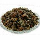 Ayurveda Herbal Raw Herb AMLA DRIED - AWALA - AWLA