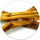 Aged Cinnamon True Ceylon Spice Organic Raw Whole Ayurvedic Herbs 200gm