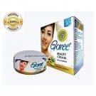 Goree Whitening Cream Night Cream 30 gm