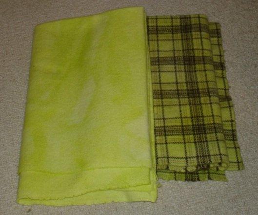 HONEYDEW MIX overdye wool for rug hooking -- Woolly Mammoth Woolens