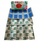 New Odorless ARS MAT 12 MOSQUITO REPELLENT Refill 30 pcs. Fast USA