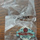 PARADISE PIER Disney Trading Pin CAST MEMBER Exclusive FREE SHIPPING Disneyland New Unopened World