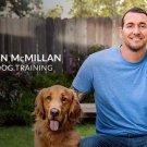 Masterclass – Brandon McMillan Teaches Dog Training