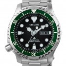 Citizen Promaster Automatic Divers NY0084-89EE