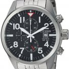 Citizen Chrono AN3620-51E