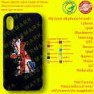 2 UK UNITED KINGDOM BRITISH ENGLAND NATIONAL FLAG Phone Cases