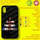 3 UK UNITED KINGDOM BRITISH ENGLAND NATIONAL FLAG Phone Cases