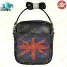 4 UK UNITED KINGDOM BRITISH ENGLAND NATIONAL FLAG sling bags