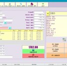 NZIP Inventory Billing POS Software - Try Today