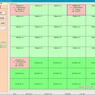 NROS Restaurant Billing POS Software - Try Today