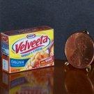 Barbie Bratz Miniature Food Shells & Cheese Macaroni