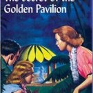 Dollhouse Mini Nancy Drew Secret of the Golden Pavilion